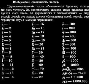 1370 год !!!