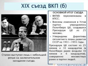 Странные исторические расследования на Яндекс-Дзене.